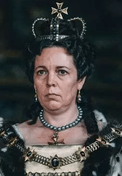 Screenshot 2019 02 27 at 09.57.00 21 Things You Didn't Know About Olivia Colman