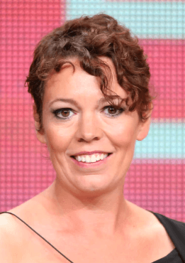 Screenshot 2019 02 27 at 10.00.19 21 Things You Didn't Know About Olivia Colman