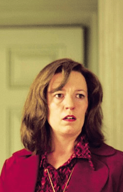 Screenshot 2019 02 27 at 10.04.55 21 Things You Didn't Know About Olivia Colman