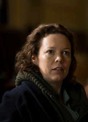 Screenshot 2019 02 27 at 10.31.37 21 Things You Didn't Know About Olivia Colman