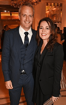 Screenshot 2019 02 27 at 10.32.47 21 Things You Didn't Know About Olivia Colman