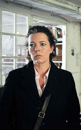 Screenshot 2019 02 27 at 10.42.43 21 Things You Didn't Know About Olivia Colman