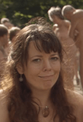 Screenshot 2019 02 27 at 10.46.30 21 Things You Didn't Know About Olivia Colman