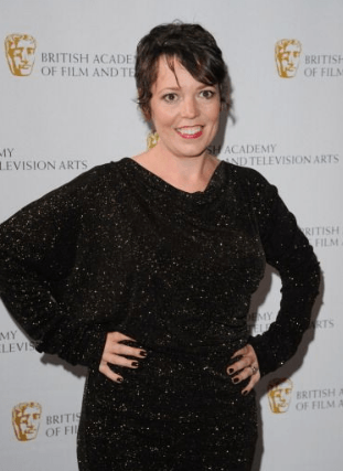 Screenshot 2019 02 27 at 10.47.40 21 Things You Didn't Know About Olivia Colman