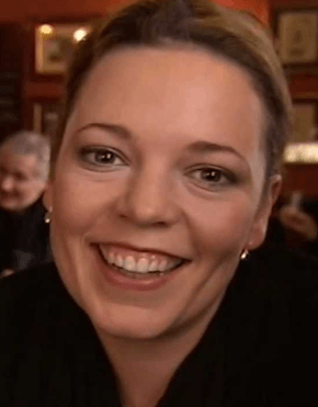 Screenshot 2019 02 27 at 10.51.41 21 Things You Didn't Know About Olivia Colman