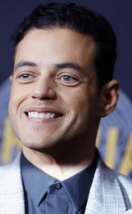 Screenshot 2019 02 28 at 09.41.50 This Is The Complete Side By Side Comparison Of Freddie Mercury And Rami Malek At Live Aid