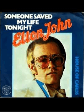 Screenshot 2019 02 28 at 10.53.23 23 Things You Didn't Know About Elton John
