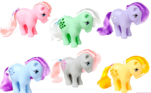 Screenshot 2019 02 28 at 11.43.00 You Can Now Buy 'Original' My Little Pony Toys For Only £9 Each