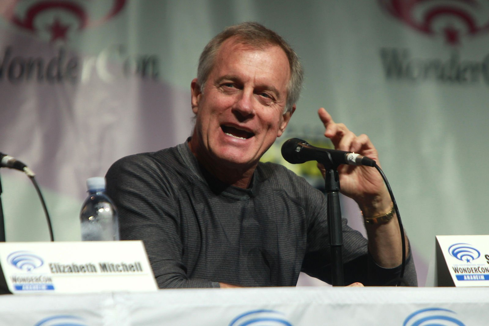 Stephen Collins 13947144915 25 Times Celebrities Admitted To Awful Things In Interviews