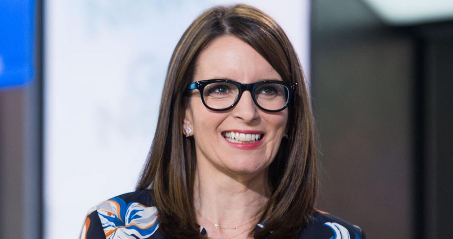 Tina Fey Net Worth Where Are The Cast Of Mean Girls Now?