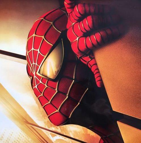 a5619cd7 5892 459d 9956 ee795241386c e1562334274437 27 Things You Didn't Know About The Spider-Man Films