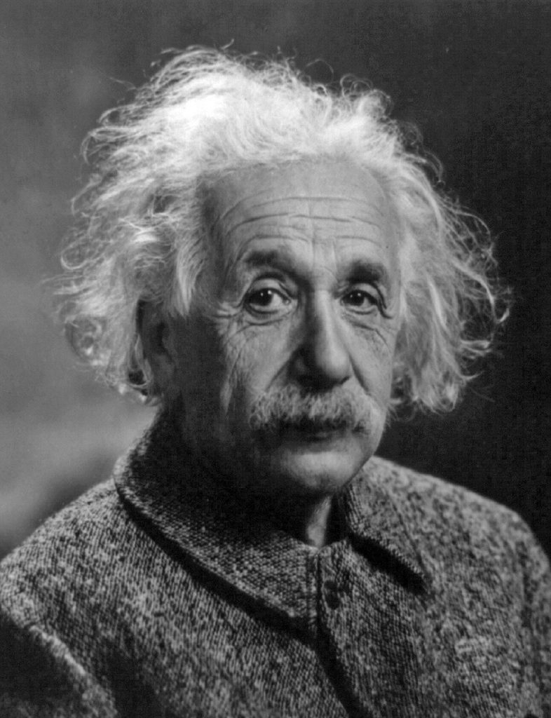 albert einstein These Celebrities Were Expelled From School. The Reasons Why Will Surprise You!