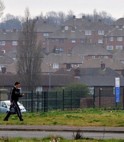 article 1167708 0451AFD0000005DC Britain's Worst Towns 2019 Revealed