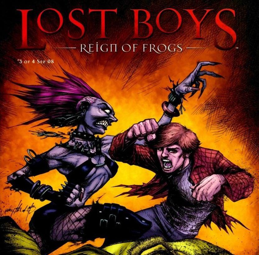 c52a459562749d80c595d188f41377b5 e1598278951324 20 Full-Blooded Facts About The Lost Boys