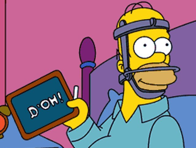 cms.prod .nypr 30 Things You Didn't Know About The Simpsons