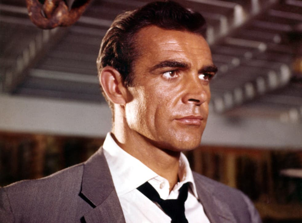 connery head 2 25 Times Celebrities Admitted To Awful Things In Interviews
