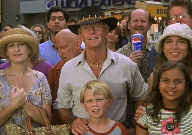 crocodile dundee 3 in los angeles e1622121965551 Sequels To 80s Movies You Never Even Knew Existed