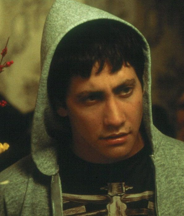 donnie darko e1549470100806 27 Things You Didn't Know About The Spider-Man Films