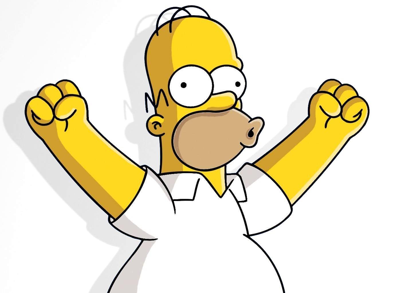 f92e05d348b1047f0331d9a7a14c7346 30 Things You Didn't Know About The Simpsons