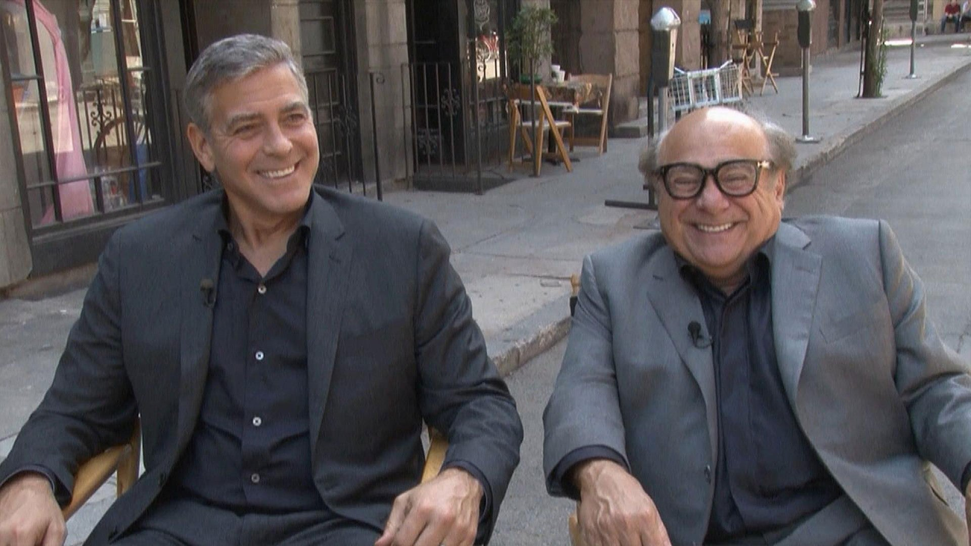 g3 20 Things You Might Not Have Realised About Danny DeVito
