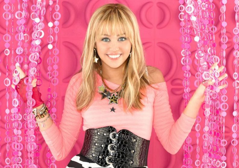 hannah montana file gty ml 190411 hpMain 16x9 992 e1606741044262 30 Childhood Toys So Dangerous They Ended Up Banned