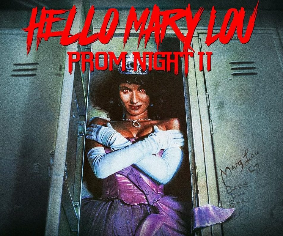 hello mary lou prom night ii ost e1622128223370 Sequels To 80s Movies You Never Even Knew Existed