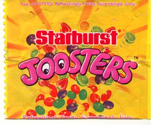 joost 15 Discontinued Snacks We Need Back in our Lives
