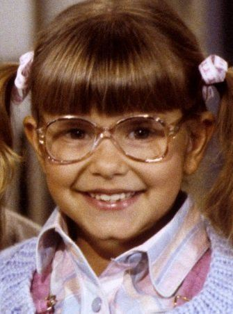 judith barsi 25 Celebrity Deaths That Shocked The World