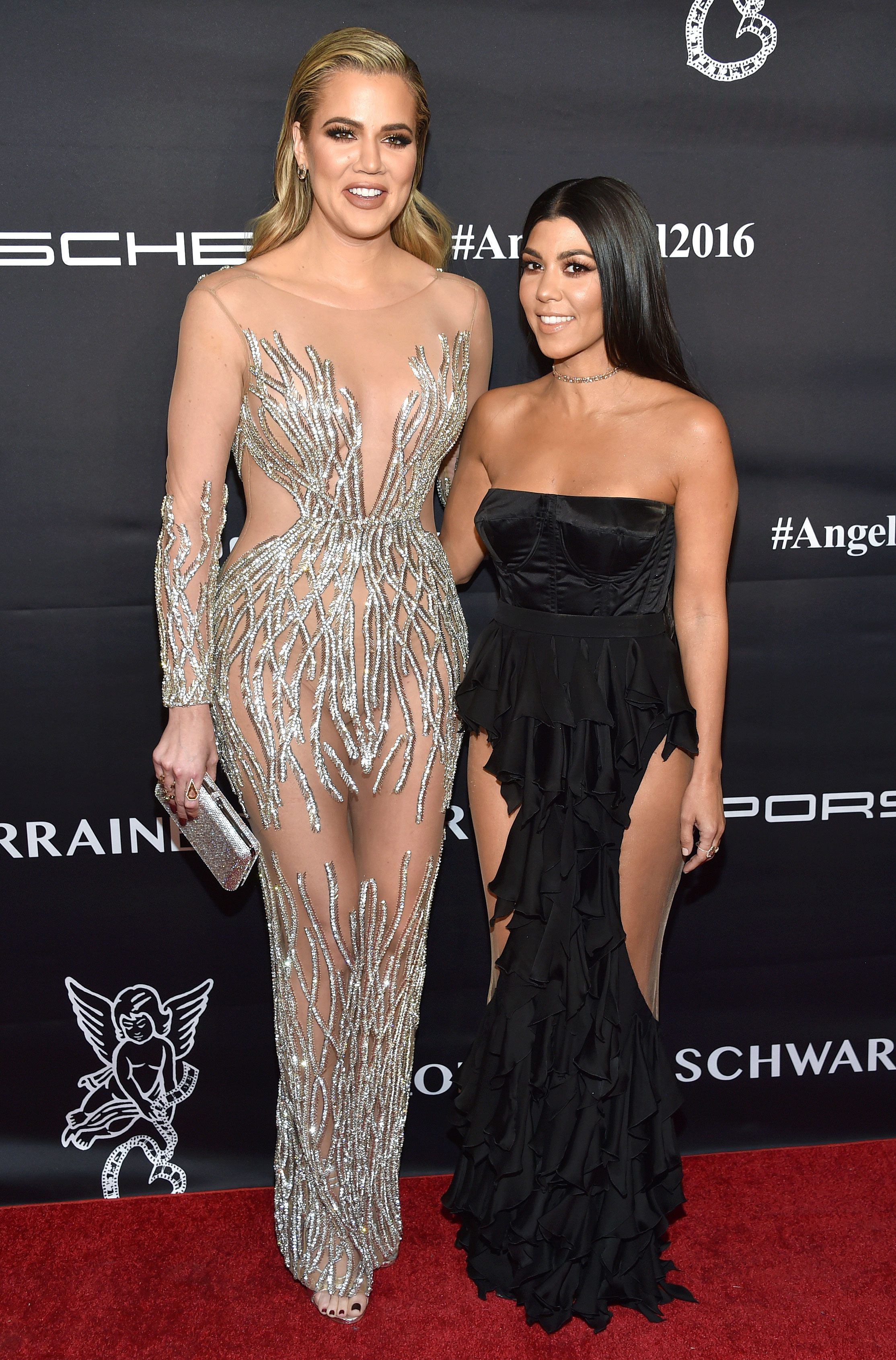 khloe 1 6cd2f8fb 75c4 4c84 8fec 01cbbdc57d0a Celebs Who Have Been Awful To Their Assistants