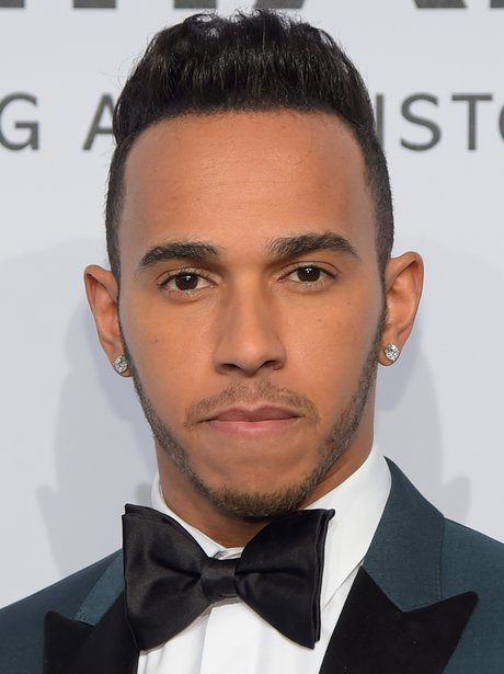 lewis hamilton 1424962116 view 1 These Celebrities Were Expelled From School. The Reasons Why Will Surprise You!