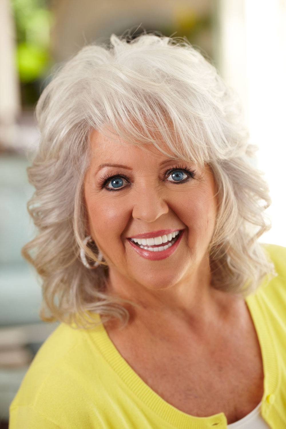 pauladeen2012jpg fb99e6894502ce22 Celebs Who Have Been Awful To Their Assistants