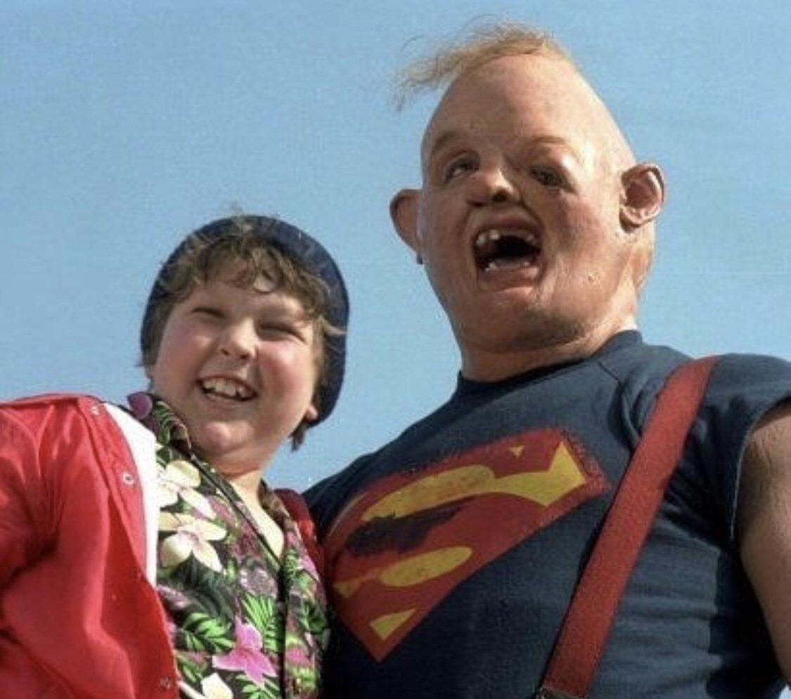 q6mm8802ypt11 e1616495727844 20 Things You Might Not Have Realised About The Goonies