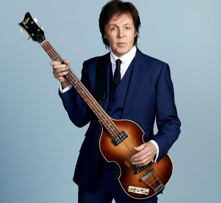 rs paul mccartney v1 32277153 6d17 4ee4 9fc0 5d47cf3df6bb e1615994649886 30 Things You Didn't Know About The Simpsons