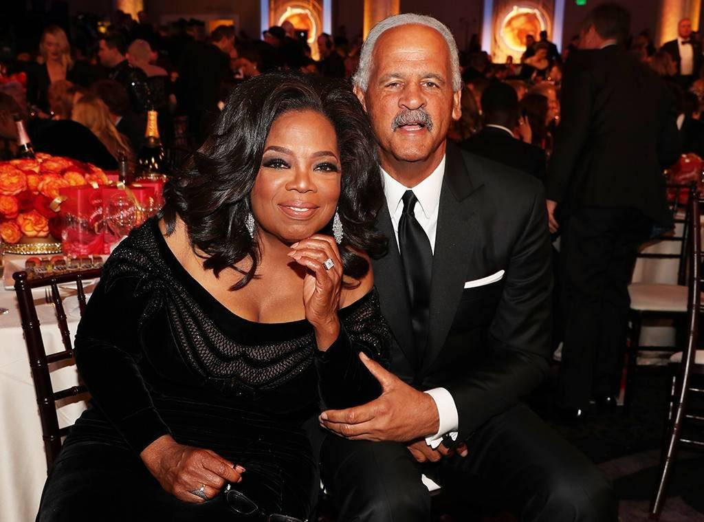 rs 1024x759 180110131057 1024 oprah stedman golden globes 22 Things You Didn't Know About Oprah Winfrey