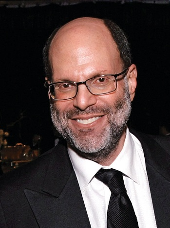 rudin 2011 a p Celebs Who Have Been Awful To Their Assistants