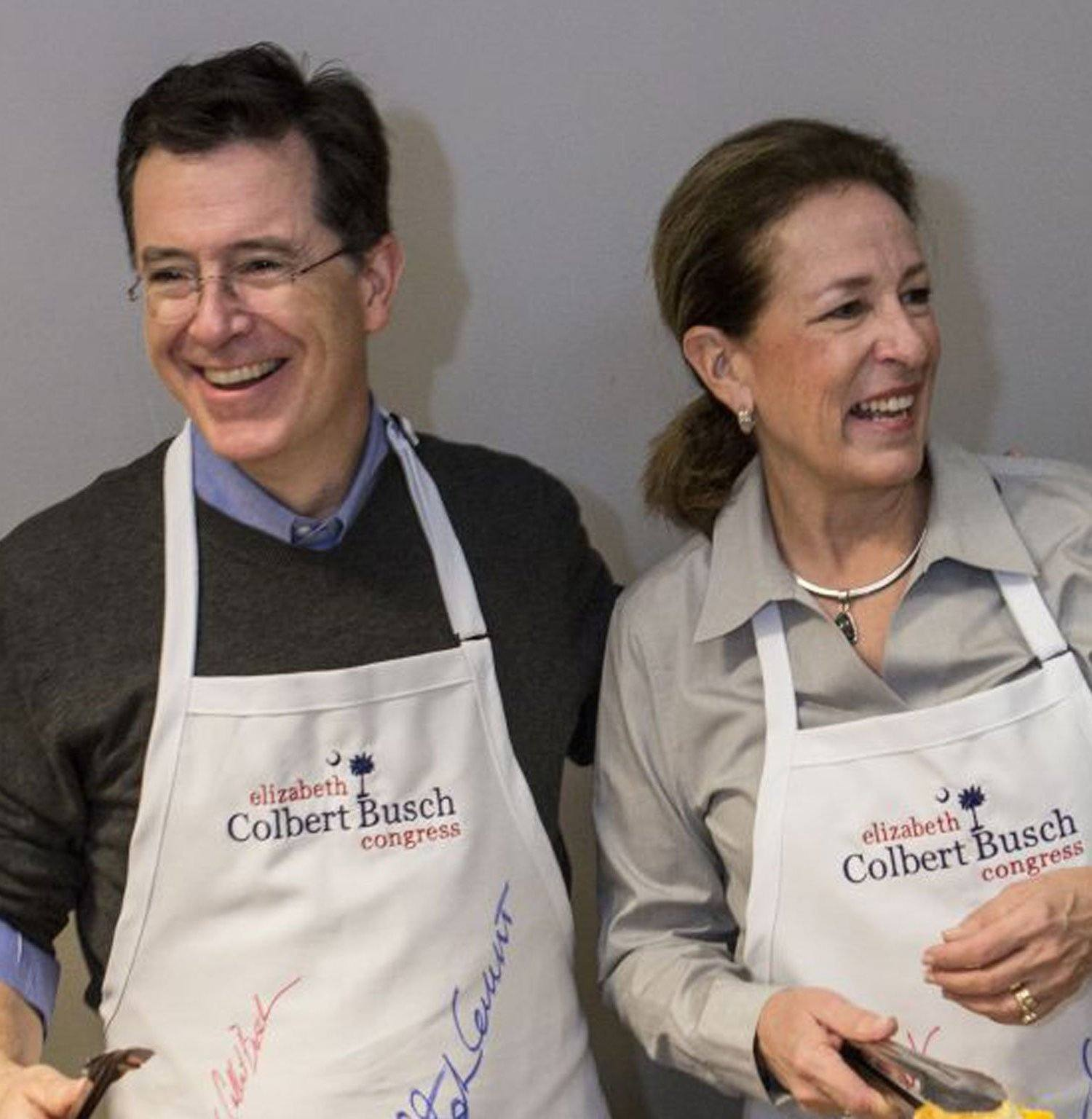 satirist.get 10 Things You Never Knew About Stephen Colbert
