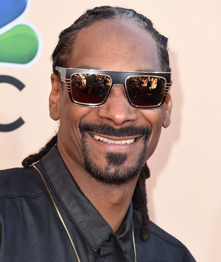 snoop dogg These Celebrities Were Expelled From School. The Reasons Why Will Surprise You!
