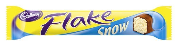 snow 15 Discontinued Snacks We Need Back in our Lives
