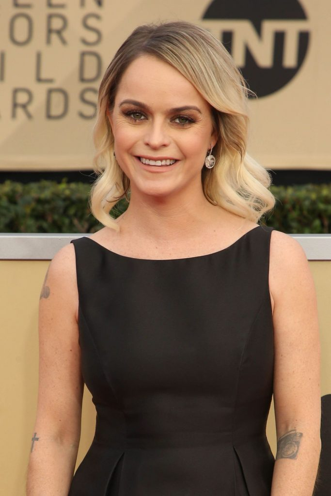 taryn manning at screen actors guild awards 2018 in los angeles 01 21 2018 12 Celebs Who Have Been Awful To Their Assistants