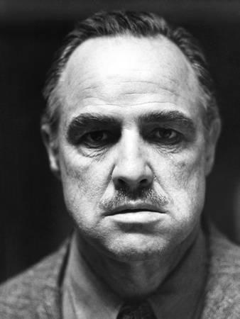 the godfather marlon brando 1972 a L 14713690 7578407 These Celebrities Were Expelled From School. The Reasons Why Will Surprise You!