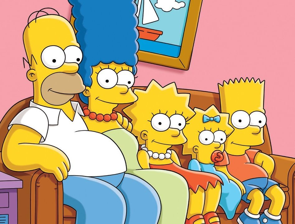 the simpsons couch 1280jpg 552cbc 1280w e1605783629734 30 Things You Didn't Know About The Simpsons