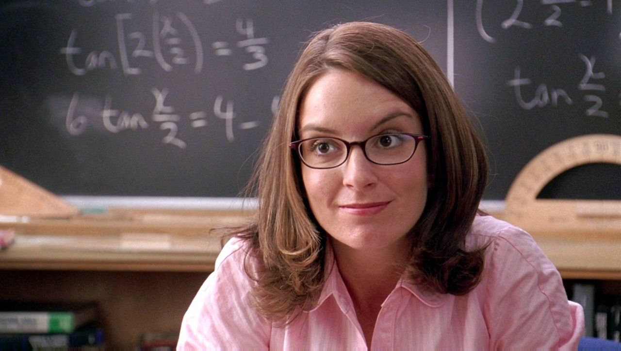 tina fey mean girls Where Are The Cast Of Mean Girls Now?