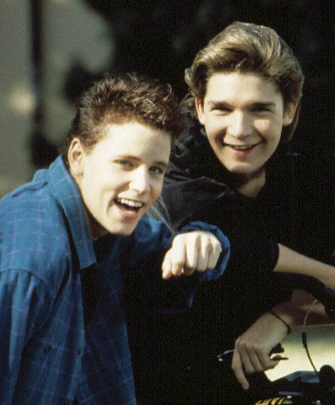 top gun 7 e1595504091985 20 Things You Might Not Have Realised About The Goonies