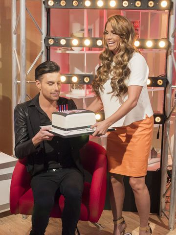 000025c30 Katie Price and Rylan Clark 10 Things You Didn't Know About Rylan Clark-Neal