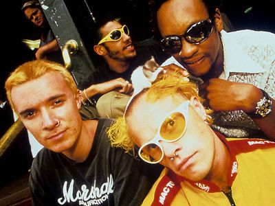 0a62cfba8efc970417307f64b8a68eb4 10 Things You Didn't Know About The Prodigy