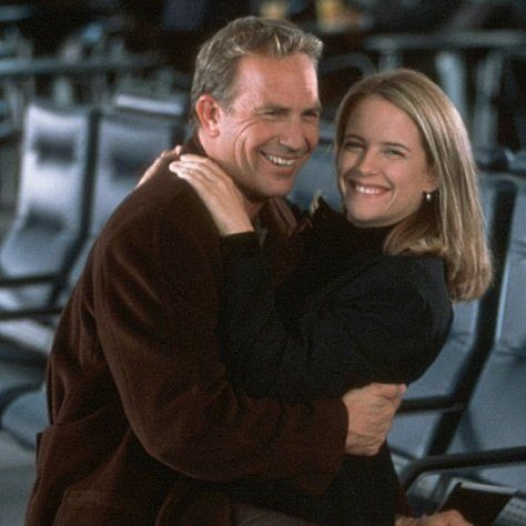 0e9b31a4984fa4d592b41288c1e5fc3b e1601031483680 20 Things You Might Not Have Realised About Kevin Costner