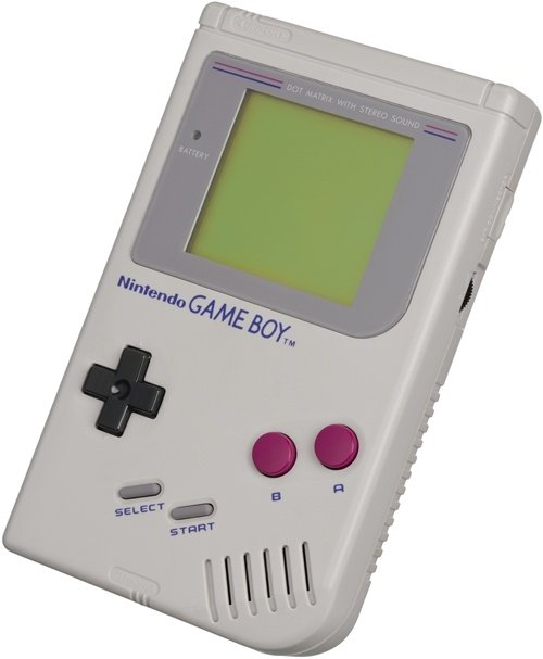1 17 8 Handheld Game Consoles All 80s Kids Wanted To Own!