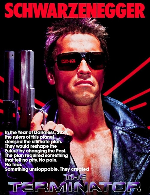 1 18 The Top 10 Greatest 80s Movies According To Critics