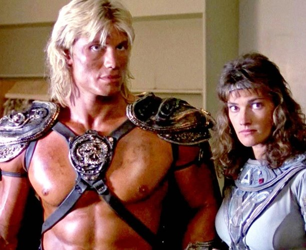1 25 20 Muscle-Bound Facts About Masters Of The Universe