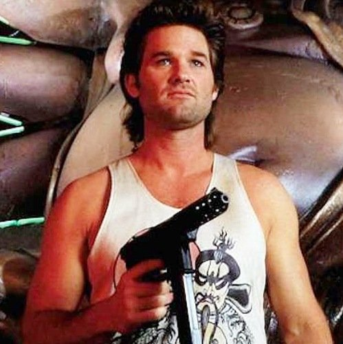 10 3 10 Fascinating Facts About Big Trouble In Little China